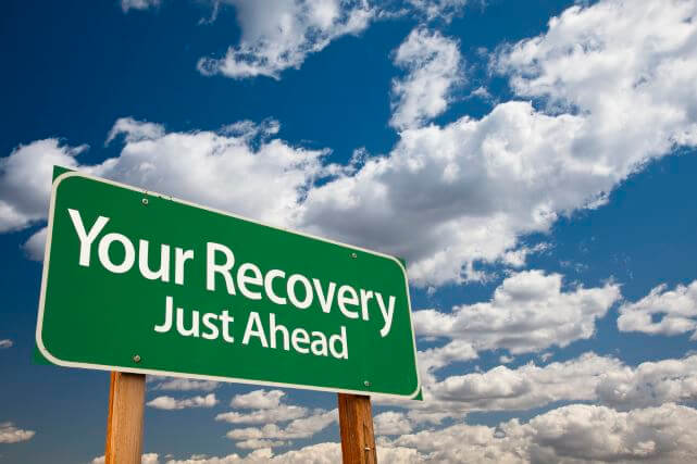 Some Factors of Cost for Opiate Addiction Treatment