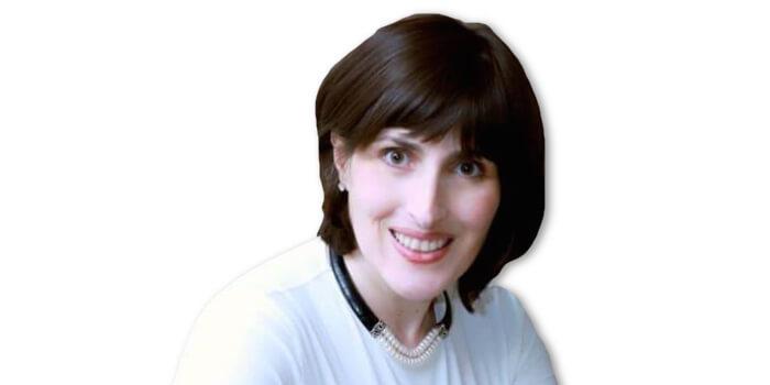 ard-dr-julia-aharonov