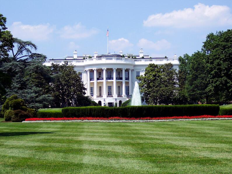 white house releases new opioid epidemic plan