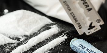 Fentanyl Laced Cocaine Becoming Major Problem Across the Country