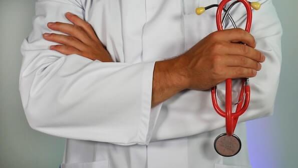 georgia doctor guilty for over prescribing opioids